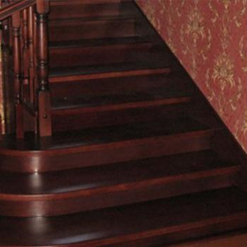 Лестницы элит класса